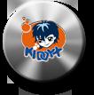 kiddyx-icon
