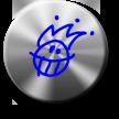 xass-icon